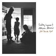 Shelby Lynne, Allison Moorer | Not Dark Yet