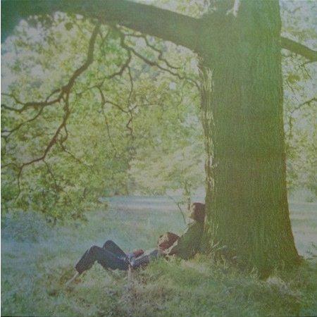 John Lennon, The Plastic Ono Band | John Lennon / Plastic Ono Band