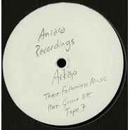 Arkajo | Fathomless Music