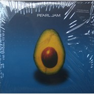 Pearl Jam | Pearl Jam