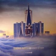 Terrence Parker | God Loves Detroit