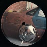 Marc Piñol, Spastor, T.A.L. | Struments 005