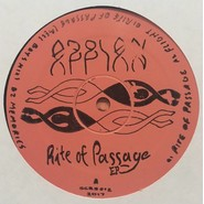 Appian | Rite Of Passage EP