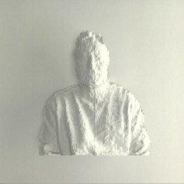 Domenic Cappello | The Intruder EP