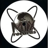 Blake Baxter | Machines EP