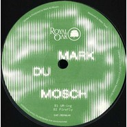 Mark Du Mosch   UM-ing
