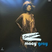 Macy Gray | Stripped