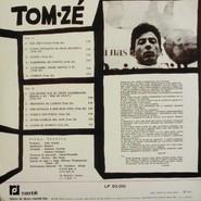 Tom Zé | Grande Liquidação