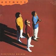 Azymuth | Tightrope Walker