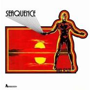 Seaquence | Mix Faze