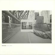 Ivan Ave | Low Jams