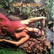 Roxy Music | Stranded