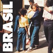 Various | Brasil