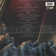 Sean Price | Imperius Rex