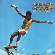 Various | As 10 Mais Boogie, Vol. 1