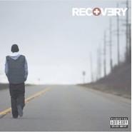 Eminem | Recovery