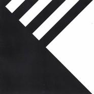 Kensington | Borders