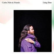 Carlos Niño & Friends | Going Home