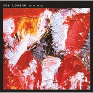 Joe Lovano | Solid Steps