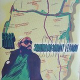 Grap Luva | Sounds Of Mount Vernon