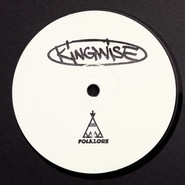 Unknown Artist | Kingwise