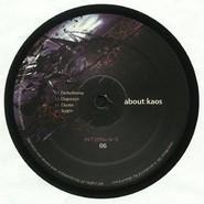 about:kaos | Interwave 06
