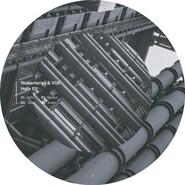 Scalameriya, VSK    Helix EP
