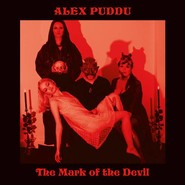 Alex Puddu, Edda Dell'Orso | The Mark Of The Devil