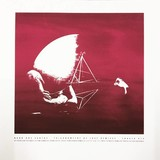 Nuno Dos Santos | Trigonometry Of Love Remixes