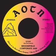 Broomfield Corporate Jam | Stop / Doin' It Our Way