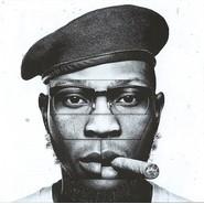 Seun Kuti + Egypt 80 | Black Times