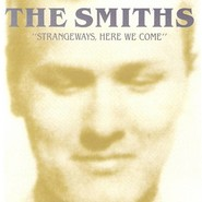 The Smiths | Strangeways, Here We Come