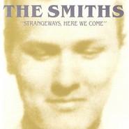 The Smiths | Strangeways, Here We Come