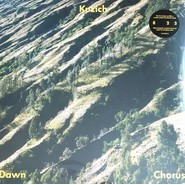 Kuzich | Dawn Chorus