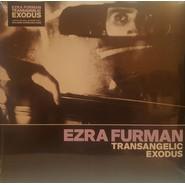 Ezra Furman | Transangelic Exodus