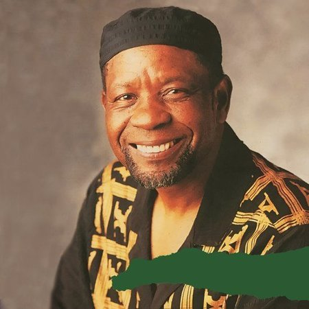 Caiphus Semenya | Woman Got a Right to Be