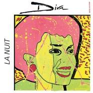 Diva  | La Nuit