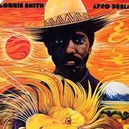 Lonnie Smith | Afro-Desia