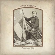 Patty Griffin | American Kid