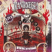 Mano Negra | In The Hell Of Patchinko