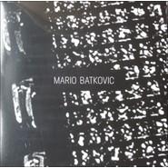 Mario Batkovic   Mario Batkovic