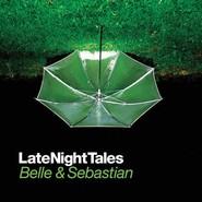 Belle & Sebastian   LateNightTales