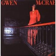 Gwen McCrae | Gwen McCrae