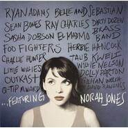 Norah Jones | ...Featuring