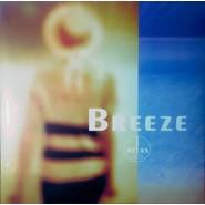 Atlas (アトラス)   Breeze