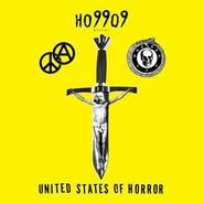 HO99O9   United States Of Horror