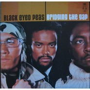 Black Eyed Peas | Bridging The Gap