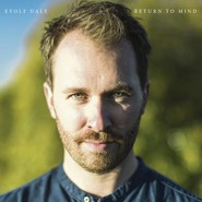 Eyolf Dale | Return To Mind