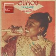 Oumou Sangare   Moussolou