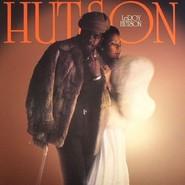 Leroy Hutson | Hutson